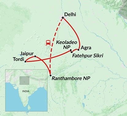 tigers-temples-map-thmb.jpg