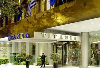 titania-hotel-athens.jpg