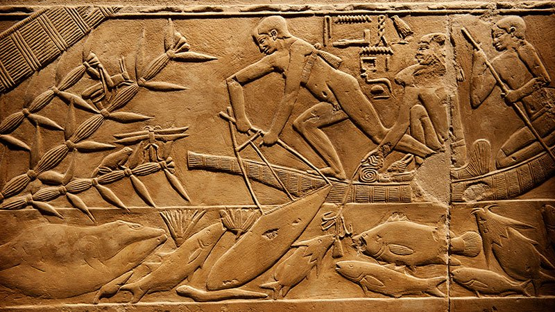 tomb-ka-gmni-saqaara-egypt.jpg