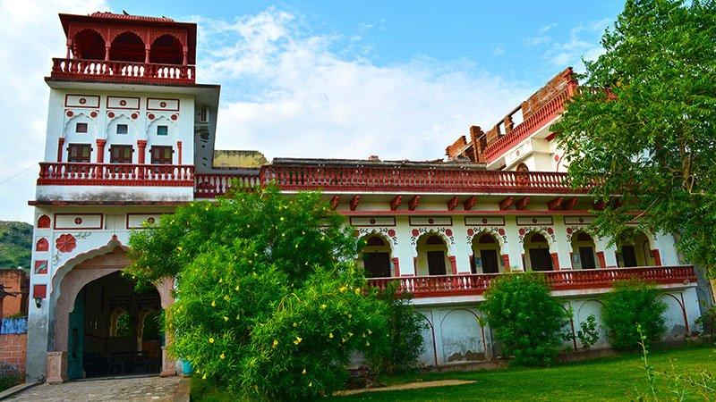 tordi-garh-hotel-india.jpg