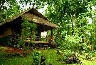trekking-hut-chiang-mai.jpg