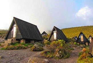 trekking-hut-kilimanjaro.jpg