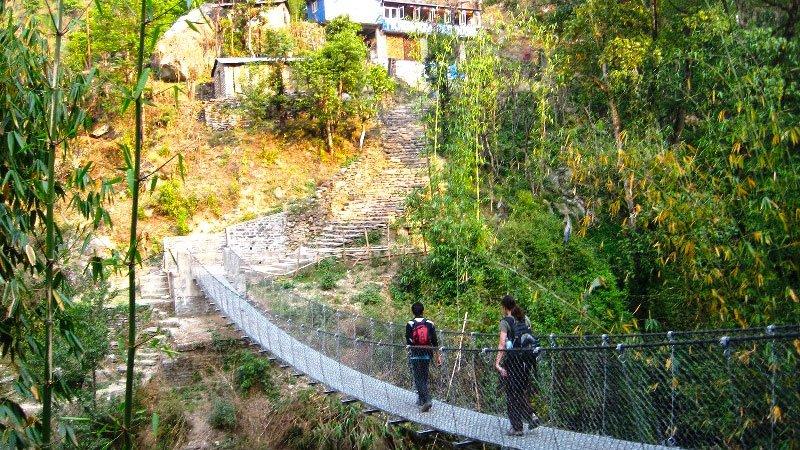 trekking-nepal.jpg