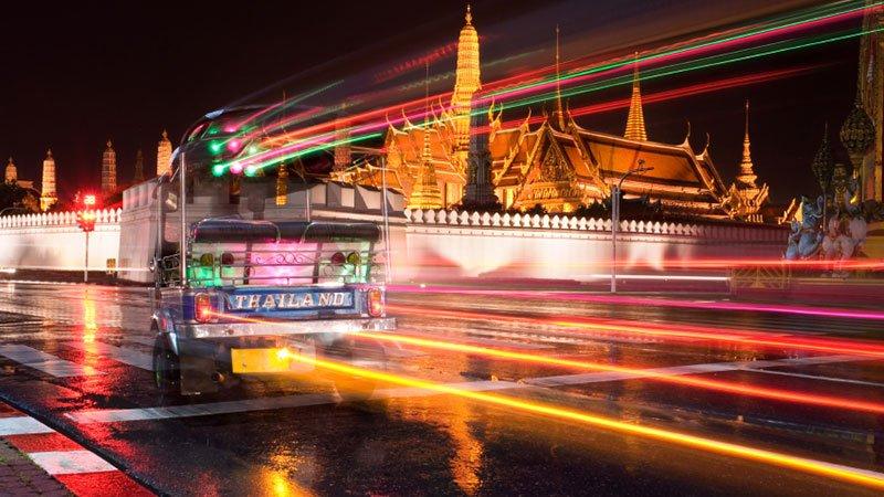 tuk-tuk-bangkok-thailand.jpg