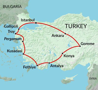 turkey-encounters-map.jpg