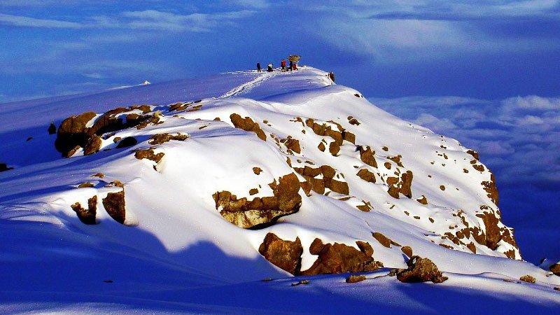 uhuru-peak-kilimanjaro-tanzania.jpg