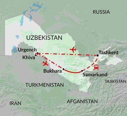 uzbekistan-highlights-map-thmb.jpg