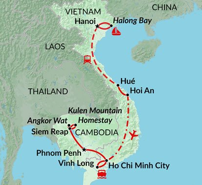 vietnam-cambodia-encounters-map-thmb.jpg