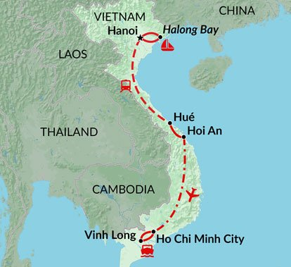 vietnam-encounters-map-thmb.jpg