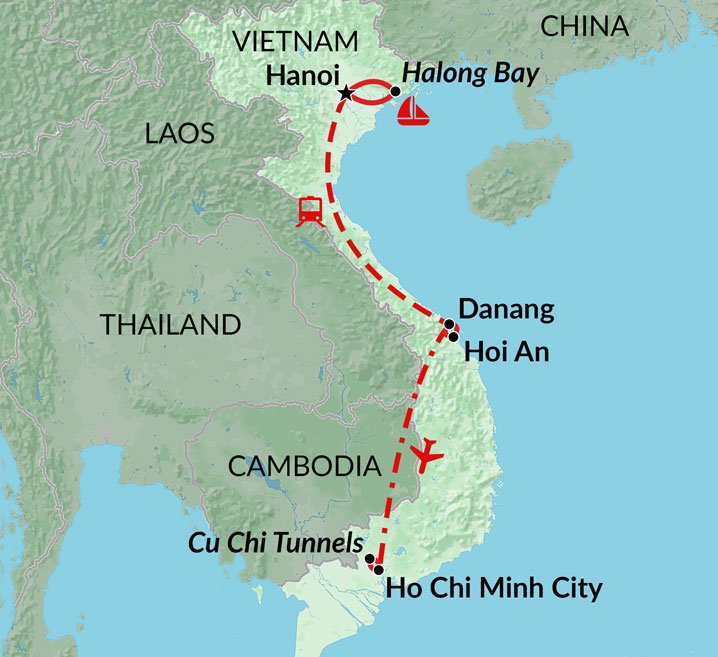 vietnam-famliy-adventure-map.jpg
