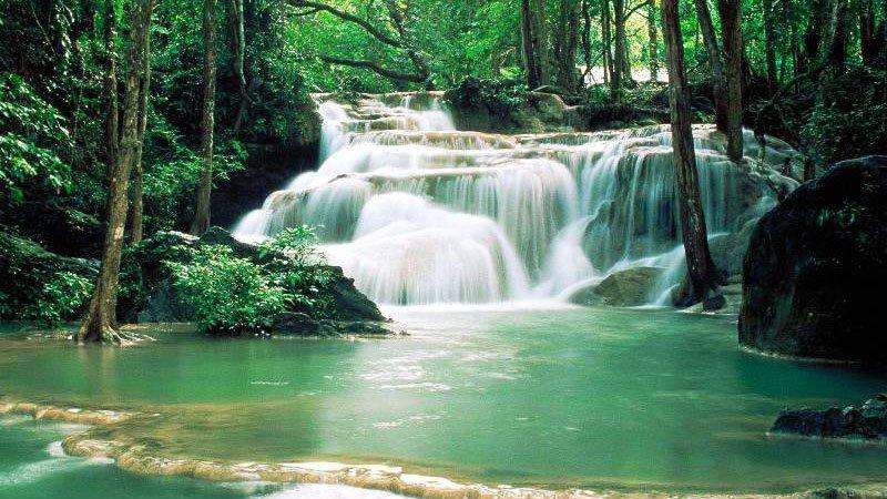 waterfall-erawan-thailand.jpg
