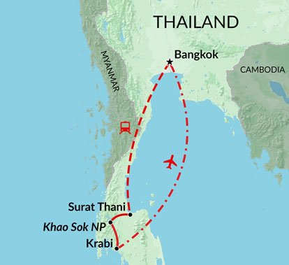 wet-wild-thailand-map-thmb.jpg