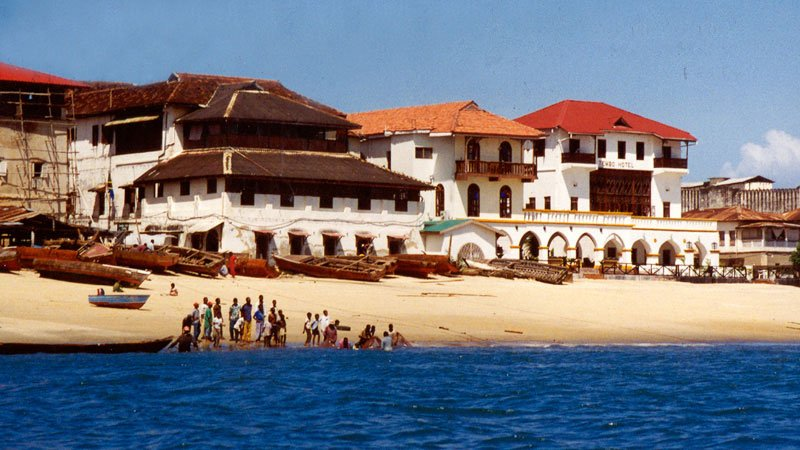 zanzibar-island-tanzania.jpg