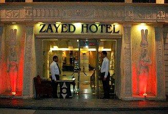 zayed-hotel-egypt.jpg