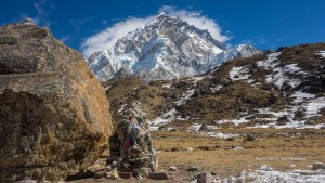 Everest Base Camp Trek Nepal D Dughla Pass navigationjason Sony016-X3