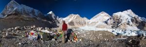 Everest Base Camp Trek Nepal E Base Camp navigationjason Sony008-X3